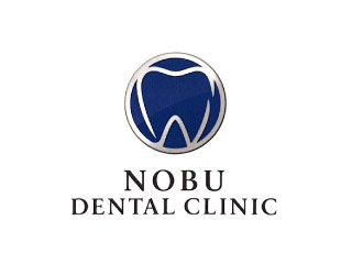 NOBU DENTAL CLINIC